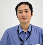 千田 宏二