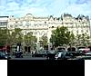 フランス事務所