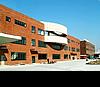 中国昆山工場